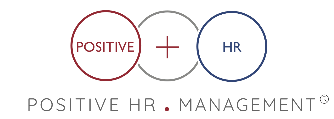 POSITIVE HR . MANAGEMENT