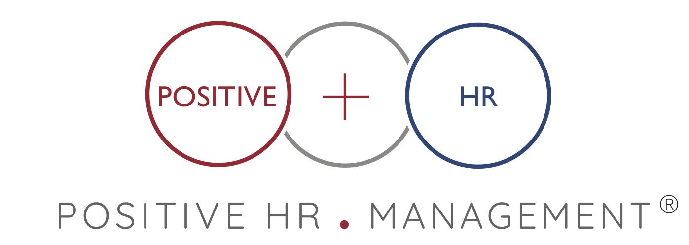 POSITIVE HR . MANAGEMENT